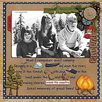 Camping_1964_156_kb_.jpg