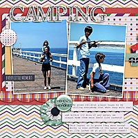 Camping_Memoriesp1_DFD_DoubleTrouble_Vol2_1_rfw.jpg