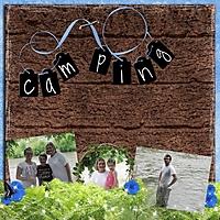 Camping_small.jpg
