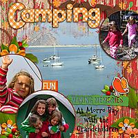 Camping_sts_junejamboree_set4-1rfw.jpg