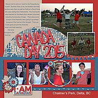Canada_Day_2015_-_Canadian_Cuties_-_left.jpg