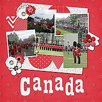 Canada_Day_small.jpg
