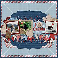 Canada_copy.jpg