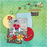 Canadiangirlweb.jpg