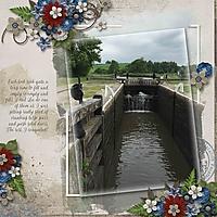 Canal-Lock-RIGHT-350.jpg