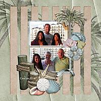 Cancun2014.jpg