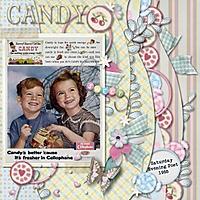 CandyHeaven3-Arlene.jpg
