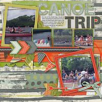 Canoe-Trip-2.jpg