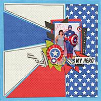 Capt-My-Hero.jpg