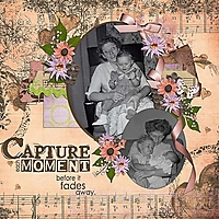 Capture_each_moment_3.JPG