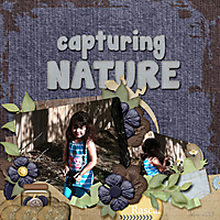 CapturingNature.jpg