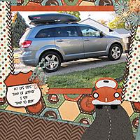 Car-online-SNP-SS_GS.jpg