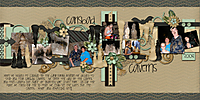 Carlsbad_Caves_by_PinG_Pixelily_PF1_template1_and_2.jpg