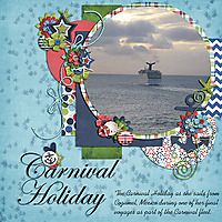 Carnival_Holiday.jpg