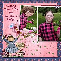 Carplantingflowers2015.jpg