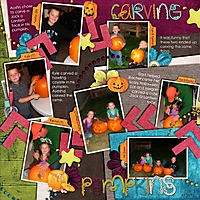 Carving-Pumpkins-2013-med.jpg