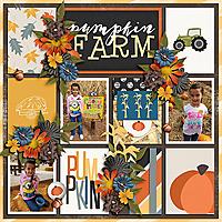 Cassie_600x-DBD---Pumpkin-Patch-_TD---Pocket-Full-of-Memories_-copy.jpg