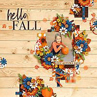 Cassie_600x-KCB_DSI-autumn-woods-_HSA-word-art-_-_Tinci_CCRD_4-copy.jpg
