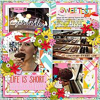 Cassie_600x-SBD_-LBW---Sweetest-Thing-_TD--MLIP18_.jpg