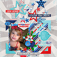 Cassie_600x-_AYD_-MM---You_re-Fin-tastic_-MF-SuperStar_4-copy.jpg