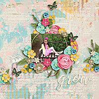 Cassie_600xAD---Blossom-_HSA-arty-inspiration-6_-copy.jpg