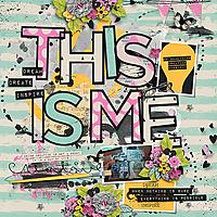 Cassie_600xHSA-making-memories-6-_SF--Creative-Thinking_-copy.jpg