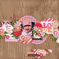 Cassie_AD--Celebrate-Love-_TD---CCAW_4_.jpg