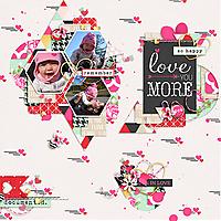 Cassie_CD---CheerfulMemories-_BD-MYIP-FEb-15_-copy.jpg
