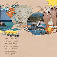 Castaway-Cay-Sand.jpg
