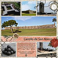 Castillo-de-San-Marco-blockbyblock1-copy.jpg