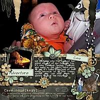 CaveoftheWinds.jpg
