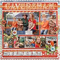 Caversham-Wildlife-Park-kkRoadTrip_temp1.jpg
