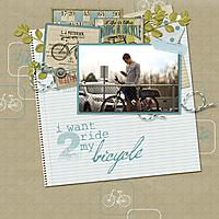 Cayden_Bike.jpg