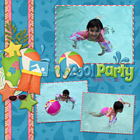 CayleePoolParty1_copy_copy.jpg