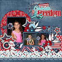 Celebrate-Freedom.jpg