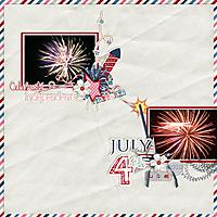 Celebrate-Independance.jpg
