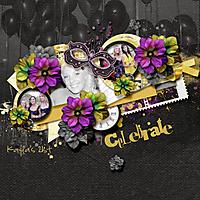 Celebrate-_2.jpg