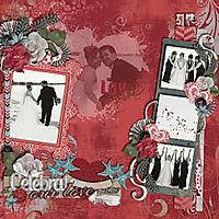 Celebrate-our-love-WA.jpg