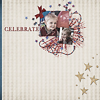 Celebrate_.jpg