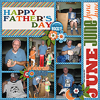 Celebrate_Dad_June_2014_smaller.jpg