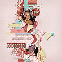 Celebrate_Every_DayWEB.jpg