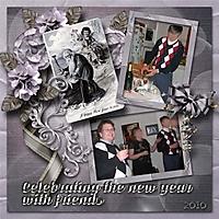 Celebrating_the_new_year.jpg
