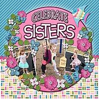 Celebrte_Sisters_med_-_1.jpg