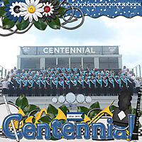 Centennial_2014_MarchingBand_cap_LKD_TheBigPicture.jpg