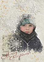 Challenge_Christmas_Card.jpg