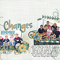 Changes2.jpg