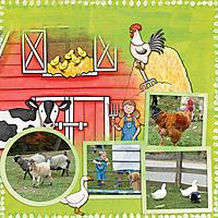 Charlie-on-the-Farm-web.jpg