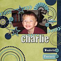 Charlie_copy.jpg