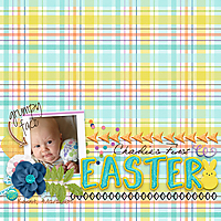 Charlie_s-First-Easter-small.jpg