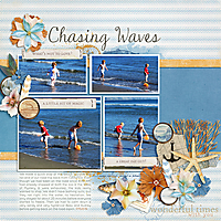 Chasing-Waves-small.jpg